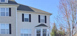 Beautiful 3 Bedroom END UNIT Townhouse for sale in Danbury, CT