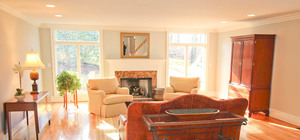Gorgeous House 36 Chalburn Road Redding CT 06896 Open House on Oct.15 Sun