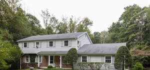 59 Sheridan Dr New Canaan CT 06840 Just SOLD !