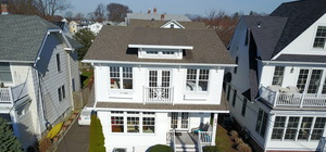 Open House 95 Seabright Ave Blackrock 06605