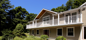 OPEN HOUSE - July 21st. 1-4PM, 22 Sharp Hill Road, Wilton, CT 06880