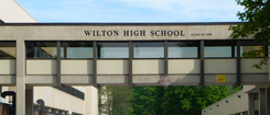 Wilton High School Places 7th for Best High School in CT
