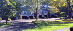 90 Fawn Ridge Lane Norwalk CT