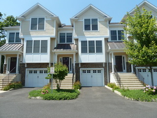 Bradley Commons Westport Ct Condos For Sale Find Amp Buy