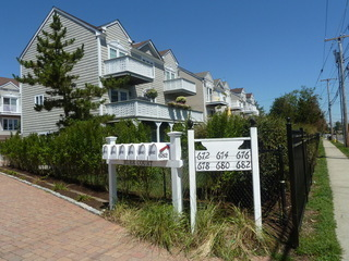 Burr Court Fairfield Ct Condos For Sale Find Buy Best