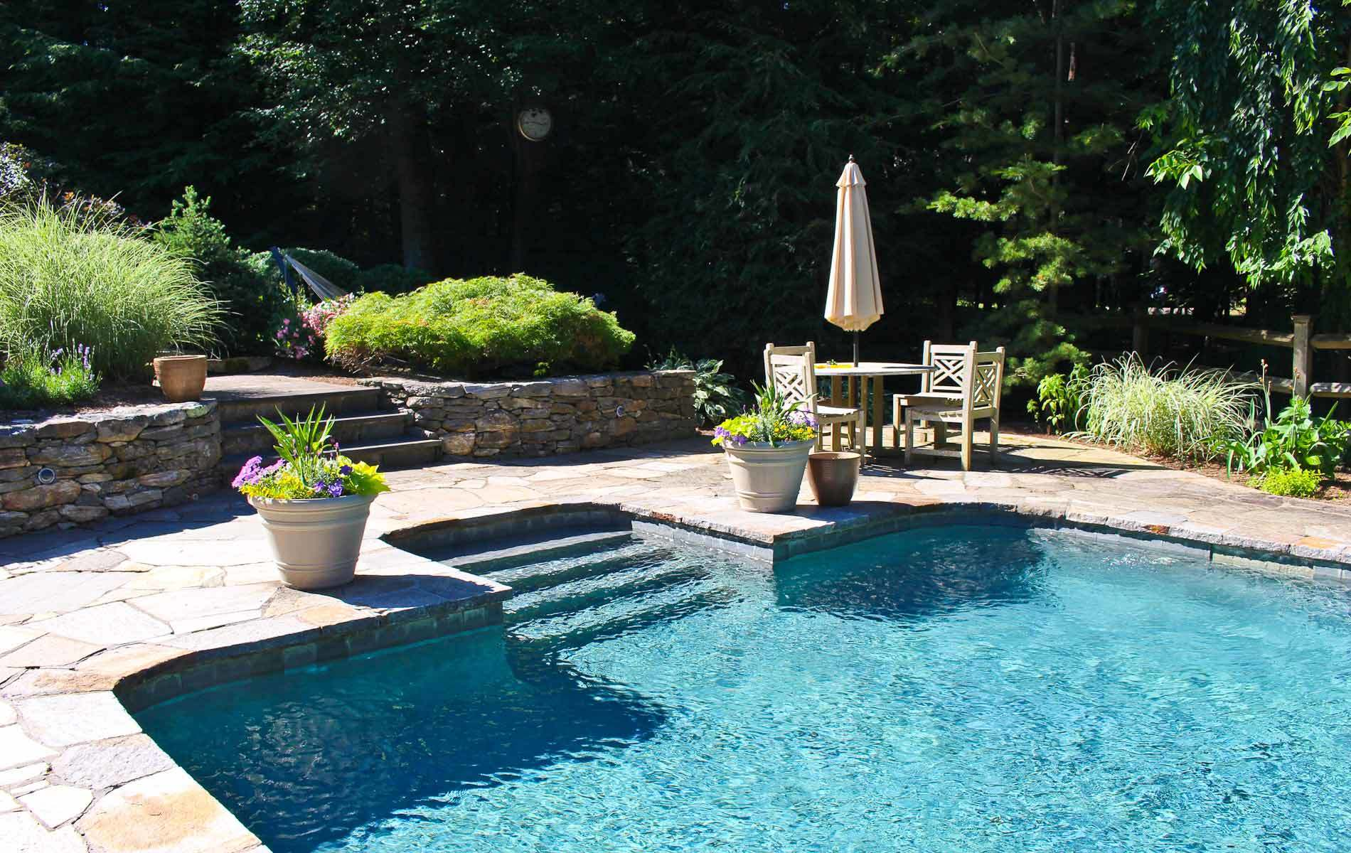 Homes with swimming pool for sale in newtown ct find and buy houses with pool dagny 39 s real estate House for sale with swimming pool