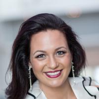 Adriana Velinova Real Estate Agent in Fairfield County, CT %>