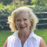 Amy Otworth Real Estate Agent in Fairfield County