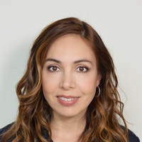 Catalina Bazan Real Estate Agent in Fairfield County