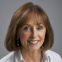 Christi Farrington Real Estate Agent in Fairfield County