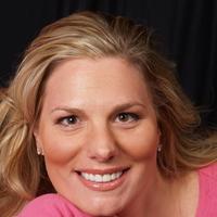 Christine  Gallo Real Estate Agent in Fairfield County, CT %>