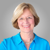 Dagny Eason Real Estate Agent in Fairfield County, CT %>
