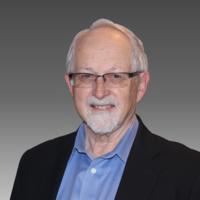Rick Jones Real Estate Agent in Fairfield County