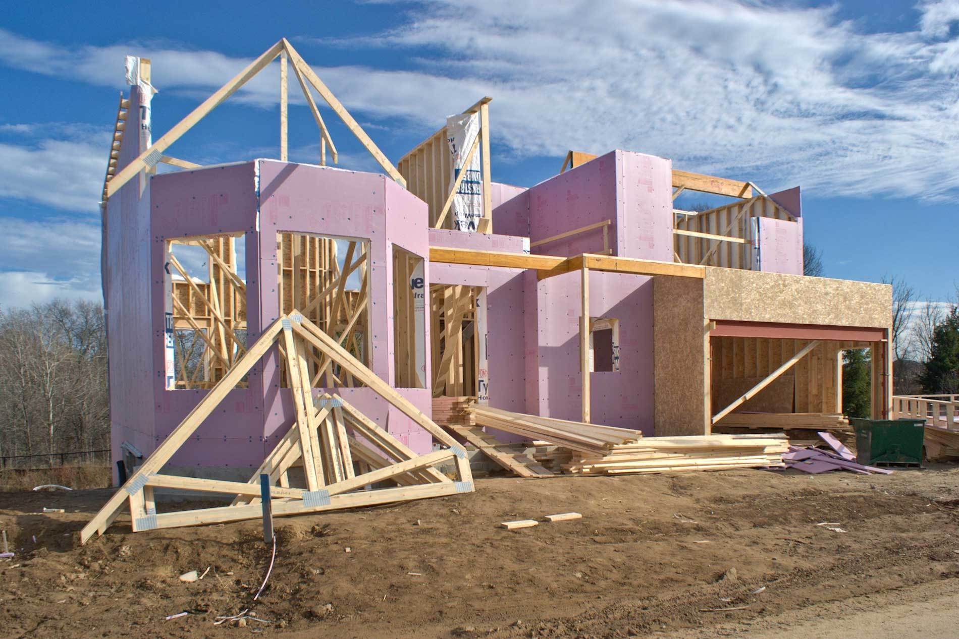 Image result for new construction condos