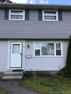 Condo Home Sold in Norwalk CT 06854.  townhouse near beach side waterfront.