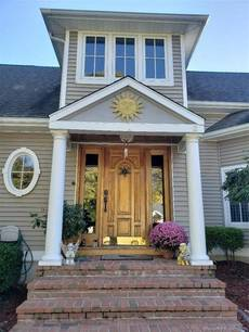 Single Family Home Sold in Trumbull CT 06611. Contemporary cape cod house near waterfront with swimming pool and 2 car garage.