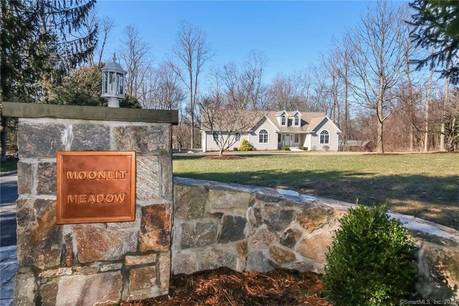 Single Family Home Sold in Bethel CT 06801. Ranch house near waterfront with 2 car garage.