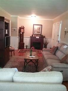 Condo Home Sold in Norwalk CT 06850. Ranch house near waterfront.