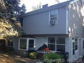 Multi Family Home Sold in Stamford CT 06906.  house near beach side waterfront.