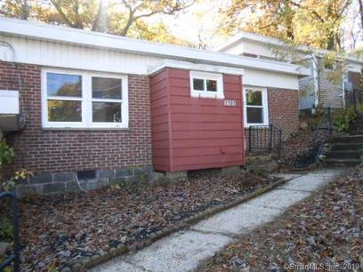 Foreclosure: Cooperative Home Sold in Stratford CT 06614. Ranch house near waterfront.