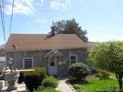 Foreclosure: Multi Family Home Sold in Danbury CT 06810.  house near waterfront.