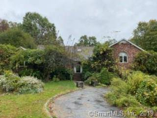 Foreclosure: Single Family Home Sold in Greenwich CT 06831.  house near waterfront with swimming pool and 3 car garage.