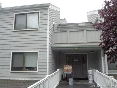 Foreclosure: Condo Home Sold in Norwalk CT 06854.  house near waterfront.