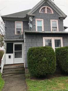 Multi Family Home Sold in Norwalk CT 06854. Old  house near beach side waterfront with 2 car garage.