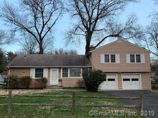 Single Family Home Sold in Stamford CT 06902.  house near beach side waterfront with 2 car garage.