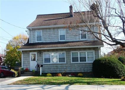 Multi Family Home For Rent in Greenwich CT 06830. Old ranch house near beach side waterfront.