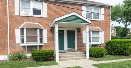 Condo Home Sold in Fairfield CT 06824.  townhouse near waterfront.