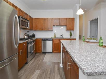 Residential Property For Rent in Stamford CT 06902.  house near waterfront with swimming pool and 1 car garage.