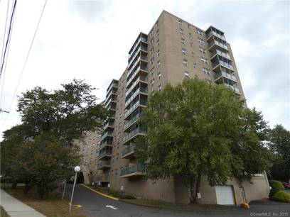 Condo Home Sold in Bridgeport CT 06606.  house near beach side waterfront with swimming pool.