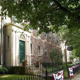 Cooperative Home Sold in Bridgeport CT 06605. Old  house near waterfront.