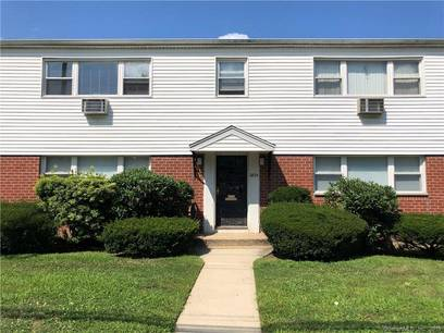 Condo Home Sold in Bridgeport CT 06606.  house near waterfront.