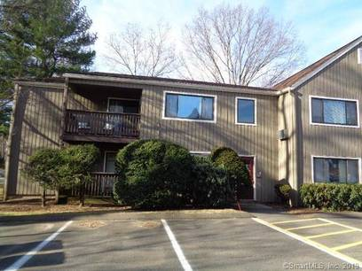 Foreclosure: Condo Home Sold in Bridgeport CT 06606.  house near waterfront.
