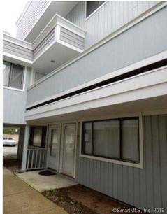 Foreclosure: Condo Home Sold in Norwalk CT 06851.  house near waterfront.
