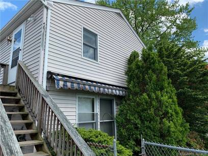 Multi Family Home For Rent in Stamford CT 06902.  house near waterfront.