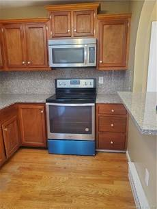Condo Home Sold in Danbury CT 06810.  townhouse near waterfront.