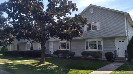 Condo Home Sold in Bridgeport CT 06606. Ranch house near waterfront.
