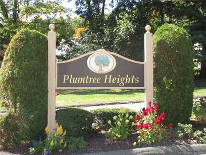 Condo Home Sold in Bethel CT 06801.  townhouse near waterfront with swimming pool.