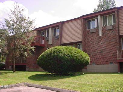 Residential Property For Rent in Bridgeport CT 06604. Ranch house near waterfront.