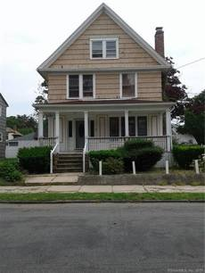 Single Family Home Sold in Bridgeport CT 06610. Old antique house near waterfront with 2 car garage.