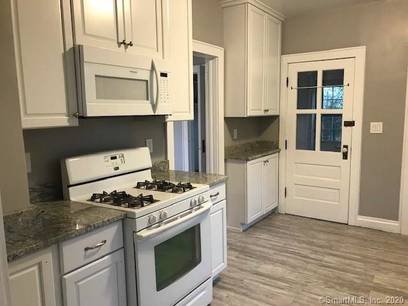 Single Family Home For Rent in Stamford CT 06902. Old  bungalow house near waterfront.