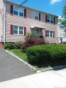 Multi Family Home Sold in Stamford CT 06902.  house near waterfront.