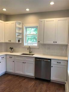 Single Family Home For Sale in Bridgeport CT 06608. Old  house near waterfront.