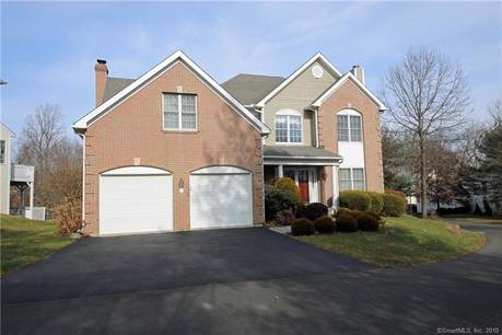 Condo Home Sold in Fairfield CT 06824.  house near beach side waterfront with swimming pool and 2 car garage.