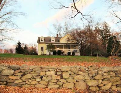 Single Family Home Sold in Wilton CT 06897. Old antique house near waterfront with swimming pool.