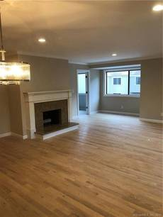 Condo Home Sold in Stratford CT 06614.  townhouse near beach side waterfront with swimming pool and 1 car garage.