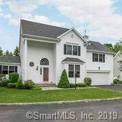 Foreclosure: Condo Home Sold in Trumbull CT 06611.  house near waterfront with 2 car garage.